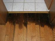 gutachten schaeden und bewertung im gebaeude bauschaeden bauexperte vereidigte baugutachterin. Black Bedroom Furniture Sets. Home Design Ideas