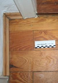 gutachten wasserschaden sanierung versicherung. Black Bedroom Furniture Sets. Home Design Ideas